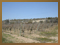 The Domaine de Lauriers calcareous soils are planted with Syrah, Mourvèdre, Chardonnay and Vermentino (Rolle) varietals.